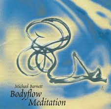 BodyFlowMéditation