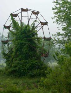 arbre-grande-roue