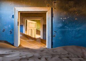 maison-sable